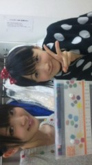 ℃-ute 公式ブログ/書き物(あいり) 画像3