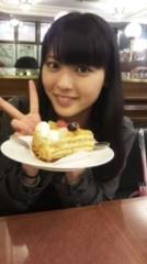 ℃-ute 公式ブログ/ツルツル(((( ゜д゜;)))) 画像2
