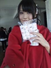 ℃-ute 公式ブログ/発見(・∀・) 画像2