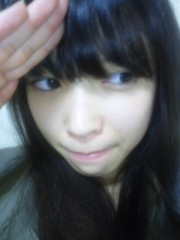 ℃-ute 公式ブログ/本日の日記。 画像2