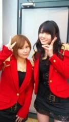 ℃-ute 公式ブログ/恐竜の思い出… 画像2