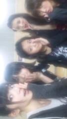 ℃-ute 公式ブログ/℃-ute って…(あいり 画像1