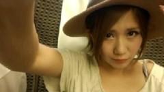 ℃-ute 公式ブログ/叶えーーー千聖 画像2