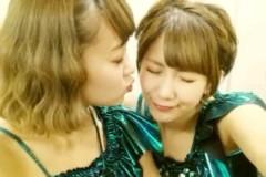 ℃-ute 公式ブログ/JUNON千聖 画像3