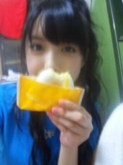 ℃-ute 公式ブログ/写真はブレてます。 画像1