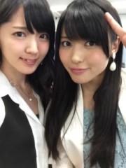 ℃-ute 公式ブログ/名古屋(あいり) 画像1