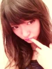 ℃-ute 公式ブログ/遅くに、(あいり) 画像1