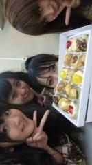 ℃-ute 公式ブログ/栃木。(あいり) 画像1