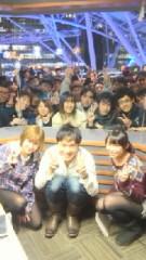 ℃-ute 公式ブログ/福岡すきっちゃん!?千聖 画像2