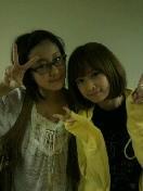 ℃-ute 公式ブログ/℃-uteファンの皆さんだあーいすき 画像2