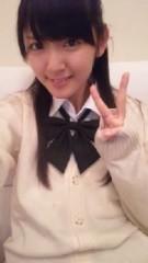 ℃-ute 公式ブログ/さみしー( あいり) 画像1