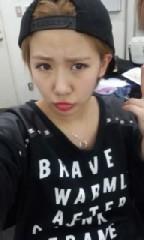 ℃-ute 公式ブログ/んんっ?千聖 画像2