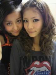 ℃-ute 公式ブログ/THE 青春グラフィティ 画像2