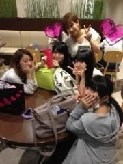 ℃-ute 公式ブログ/そろそろ(あいり) 画像2
