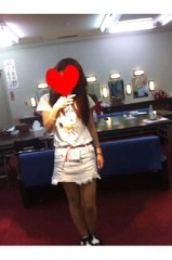 ℃-ute 公式ブログ/名古屋!! 画像3