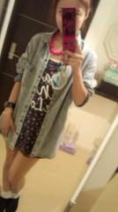℃-ute 公式ブログ/撮影 画像1