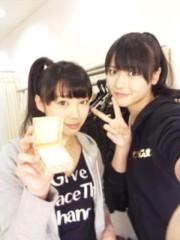 ℃-ute 公式ブログ/2012年もありがとうございました(´ー`) 画像2