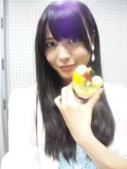 ℃-ute 公式ブログ/もぅ1曲ε=ヾ( *~▽~)ノ 画像2
