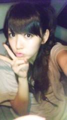 ℃-ute 公式ブログ/やー!( あいり) 画像2