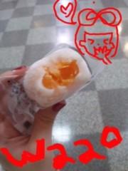 ℃-ute 公式ブログ/さむさむ。 画像3