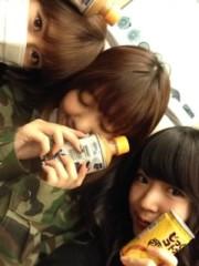 ℃-ute 公式ブログ/仙台(あいり) 画像1