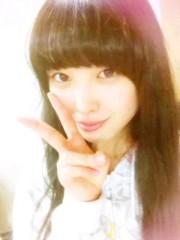 ℃-ute 公式ブログ/お疲れ様です。-中- 画像1