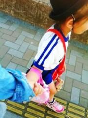 ℃-ute 公式ブログ/やほいっ(・o・)ノ千聖 画像2