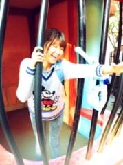 ℃-ute 公式ブログ/朝の出来事( ゜Д゜;≡;゜Д゜) 画像2