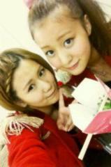 ℃-ute 公式ブログ/幸せの途中★千聖 画像1