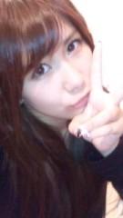 ℃-ute 公式ブログ/うひょっ千聖 画像2