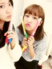 ℃-ute 公式ブログ/モーニング娘。(あいり) 画像1