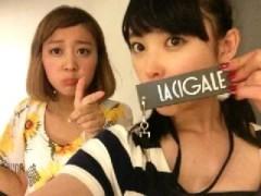 ℃-ute 公式ブログ/フランスmai 画像3