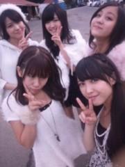 ℃-ute 公式ブログ/ははは〜 画像1