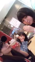 ℃-ute 公式ブログ/色んな話!しちゃうよ〜うwow 画像1
