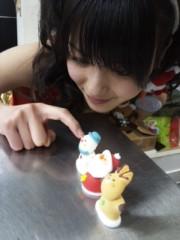 ℃-ute 公式ブログ/クリスマスイベント 画像3