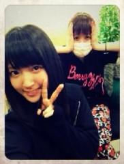 ℃-ute 公式ブログ/りは(あいり) 画像2