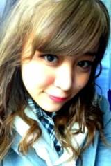 ℃-ute 公式ブログ/はいはーい。mai 画像1