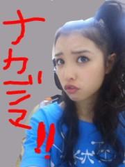 ℃-ute 公式ブログ/人生、いろいろ。 画像1
