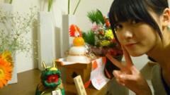 ℃-ute 公式ブログ/元旦辰 画像1