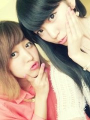 ℃-ute 公式ブログ/まいまい。(あいり) 画像1
