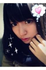℃-ute 公式ブログ/るんるーん(あいり) 画像1