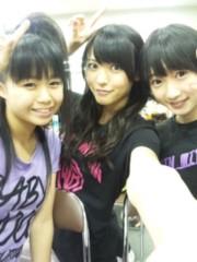 ℃-ute 公式ブログ/祝Juice=Juice(*^.^*) 画像1
