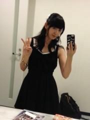 ℃-ute 公式ブログ/昨日の!(あいり) 画像2