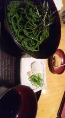 ℃-ute 公式ブログ/あたふた(あいり) 画像1