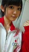 ℃-ute 公式ブログ/スポーツマンの父(あいり) 画像3