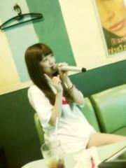 ℃-ute 公式ブログ/きゃは(>_<)mai 画像3