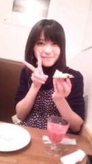 ℃-ute 公式ブログ/メモリー� 画像3