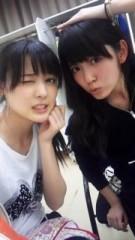 ℃-ute 公式ブログ/にゃお。(あいり) 画像2