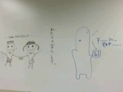 ℃-ute 公式ブログ/すたーと(あいり) 画像1