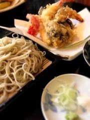 ℃-ute 公式ブログ/ぬーん(あいり) 画像2